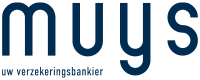 Uw Verzekeringsbankier Logo